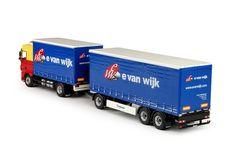 Wijk, E. Pickup Trucks, Van, Models, Vehicles, Vans, Fashion Models, Templates, Modeling, Vehicle