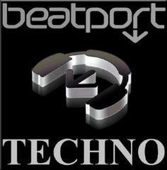Download GTA releases from Beatport!    http://www.beatport.com/label/gta-records/22109