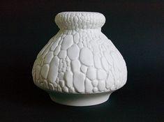 AK Alboth Kaiser matte white porcelain bisque von vintage2remember