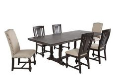 1000 Images About Mathis Brothers Furniture On Pinterest