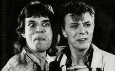 En janvier 1997, il célèbre son cinquantième anniversaire au Madison Square Garden à New York, en compagnie de Lou Reed, Sonic Youth, Robert Smith, ou encore Billy Corgan. David Bowie reprend sa carrière solo en 1999 avec l'album « Hours », son disque le plus autobiographique, abordant les thèmes du regret, et de la perte d'un être cher.