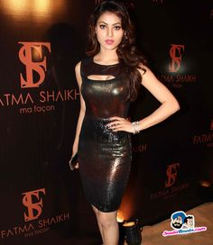 Picture # 303023 of  Urvashi Rautela with high quality pics,images,pictures and…