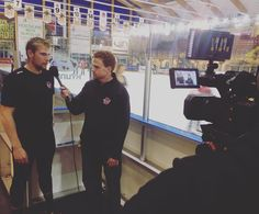 IceTime.TV (@icetime.tv) • Instagram photos and videos