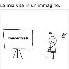 Italian Humor, Funny Memes, Hilarious, Italian Language, Learning Italian, Word Up, Comedy, Lol, Thoughts