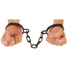 You can pair these convict wrist shackles with any of our police costumes, cop costumes or prisoner costumes. Every sexy police costume needs a pair of handcuffs! Police Accessories, Convict Costume, Cop Costume, Cool Halloween Costumes, Halloween Ideas, Adult Costumes, Classic White, Pairs, Prisoner Halloween