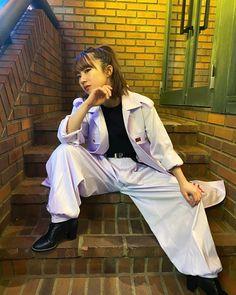 Broken Doll, Manga, Picture Video, Zoku, Poses, Vintage, Blog, Character, Fashion