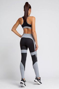 Enthusiastic Merakilo Gym Leggings Great Varieties Activewear Bottoms