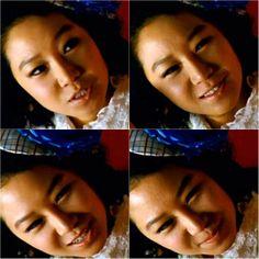 Dachimawa Lee, Gong Hyo Jin 테크노카지노카지노싸이트♤♤ASIANKASINO。COM♤♤인터넷카지노마카오카지노