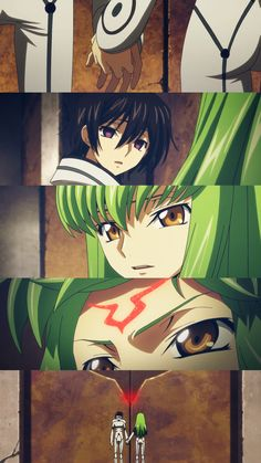 Code Geass Kallen, Code Geass Wallpaper, We Are Strong, Anime Fairy, Cool Animations, Anime Ships, Haikyuu, Witch, Coding