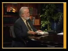 Pastor Mark Biltz explains the significance of the God-ordained Jewish feasts in relation to end time events. Mark Biltz, Blood Red Moon, End Of Days, Israel, Told You So, Events, Watch, Clock, Bracelet Watch