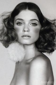 Blush - The Gentlewoman #Beauty