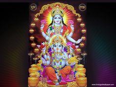 972_laxmi-ganesh-wallpaper-03.jpg (1024×768)