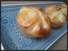 Deze taartjes heb ik jaren geleden voor t eerst gemaakt, had toen aluminium vormpjes opgestuurd gekregen van een dame via marokko.nl, ...