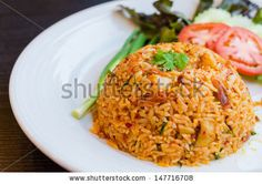 Free photo: Nasi Goreng, Fried Rice, Fried Egg - Free Image on Pixabay - 70674