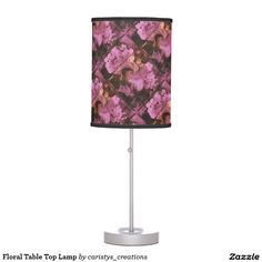 Illuminate your home with Rainbow lamps from Zazzle. Choose from our pendant, tripod, or table lamps. Find the right lamp for you today! Rainbow Table, Incandescent Light Bulb, Rice Paper, Pendant Lamp, Lamp Light, Original Artwork, Table Lamp, Shades, Lighting
