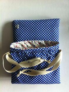 Bolsas sin cremallera...para guardar ropa, zapatos, accesorios, etc.