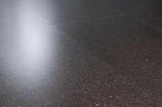 BuildDirect – Cork - Alentejo Collection - Floating Floor – Guadiana - Angle View