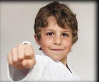 eKraze - Impact School of Martial Arts: Martial Arts Lessons Coupon, $5.00 (http://www.ekraze.com/impact-school-of-martial-arts-martial-arts-lessons/)
