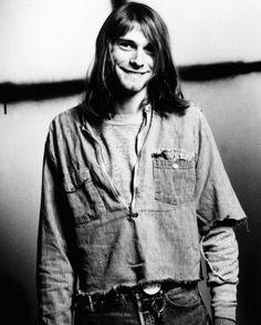 Kurt forever ❤️