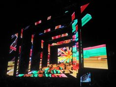 EDM Lounge -- Electronic Dance Music News, Blog, Apparel, Events, Reviews, New York Shows, New York Raves - Home - Review: Pretty Lights at EDCVegas