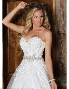 DaVinci Bridal 50315 - Bridal Closet Utah - Sandy Bridal Store - Bridal Store Draper - Wedding Dresses Utah - Wedding Dresses Sandy Draper