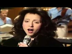 Vicky Leandros - Melodien aus Griechenland 1986 - YouTube Fans, Youtube, Singer, Greece, Youtubers, Youtube Movies