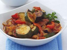 """Ratatouille"" from Cookstr.com #cookstr"