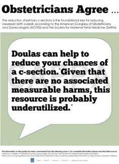 Childbirth and Postpartum Doula AssociationCAPPA Store Doula Services, Birth Doula, Pregnancy Labor, The Calling, Childbirth Education, Get Educated, Nursing Tips, Natural Birth, Attachment Parenting