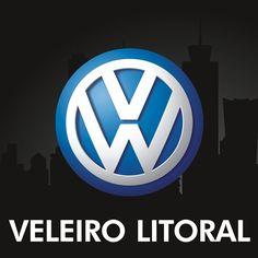 A concessionária Volkswagen do Brasil na cidade de Caraguatatuba, VELEIRO LITORAL, abrangendo as cidades de São Sebastião, Ubatuba e Ilha Bela, e litoral Norte