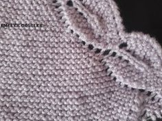 Unavailable Listing on Etsy Knitting Videos, Knitting Stitches, Knitting Patterns, Knit Edge, Knitted Shawls, Free Design, Stitch Patterns, Diy And Crafts, Knit Crochet