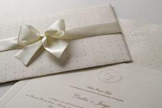 S-CARDS - Fornecedores - Constance Zahn | Casamentos.