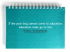 143 Best Swami Vivekananda Images Swami Vivekananda Quotes