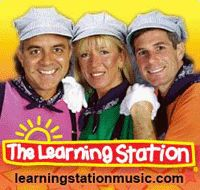 Please help us get The Learning Station's YouTube channel on YouTube EDU!   The Learning Station