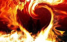 Twin flame surrender stage is one of those blissful and smooth periods. It is…