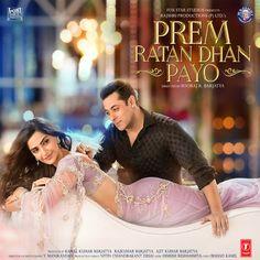 Free Download Prem Ratan Dhan Payo - Full HD Video Title Song with Lyrics | Prem Ratan Dhan Payo | Salman Khan Sonam Kapoor