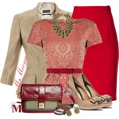 """Starla"" by msmeena on Polyvore"