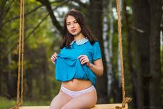 Hi guy's if you are in search of best call girls in Mumbai then you can look for me.