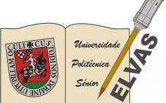 Universidade Sénior: 500 alunos, 30 professores e sete locais | Portal Elvasnews