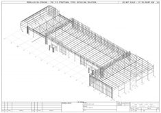 Ryan Structural Steel - Steel Design, Fabrication and Installation Dublin House, Ashford Castle, Roller Doors, Plates On Wall, Innovation Design, Cladding, Steel Frame, Website, Fabric