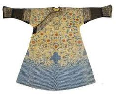imperial china art - Google Search