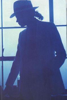 Michael Jackson Lyrics, Michael Jackson Wallpaper, Michael Jackson Bad Era, Michael Jackson Smooth Criminal, Michael Jackson Dangerous, Janet Jackson, Michael Jackson Neverland, Jackson Music, Al Capone