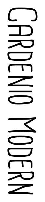 Stunning free comic font available on Fonts2u. Download Circoex at http://www.fonts2u.com/circoex.font