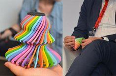 http://www.fashiondupes.com/2014/05/wired-next-fest-2014.html #wirednextfest #wired #milano #2014