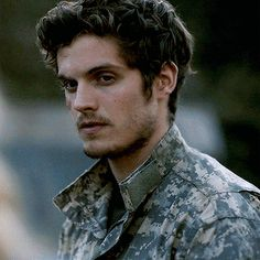 Pan Mythology, Daniel Sharman Teen Wolf, Walking Dead Gif, Meninos Teen Wolf, Avatar, Teen Wolf Boys, Bae, Dylan O, Boyfriends