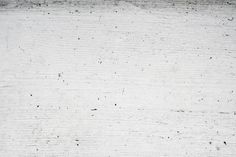white washed wood - Google Search