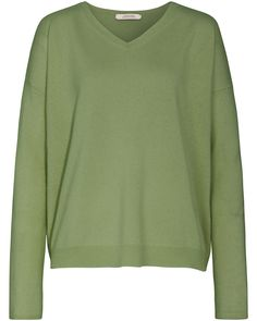Dorothee Schumacher Eclectic Ease Cashmere-Pullover | LODENFREY