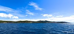 Hvar Beach, Water, Outdoor, Hvar Croatia, Vacations, Gripe Water, Outdoors, Seaside, The Great Outdoors