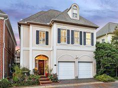 2211 Augusta Drive, #4, Houston TX Single Family Home - Houston Real Estate