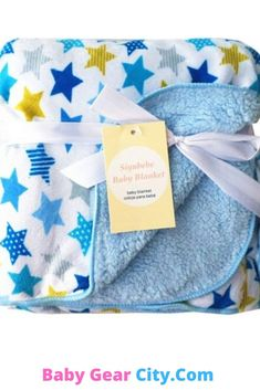 Car Seat And Stroller, Baby Car Seats, Burp Cloth Tutorial, Stylish Baby Clothes, Winter Blankets, Pregnancy Gifts, Baby Store, Baby Winter, Natural Baby