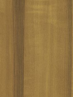 Formica® Laminate Planked Boutique Pear (6207)